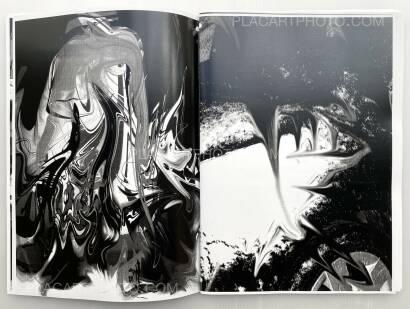 Kenta Cobayashi,EVERYTHING_1 BOOTLEG EDITION