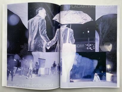 Ryu Ika,A part of u/me vol.2 (Signed)