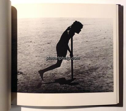 Kiyoshi Suzuki,The Light that has lighted the world (Signed)