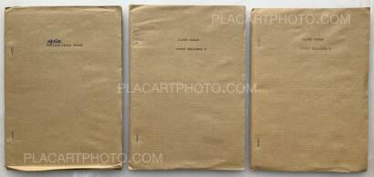 Collectif,A set of Eden xxx Editions books