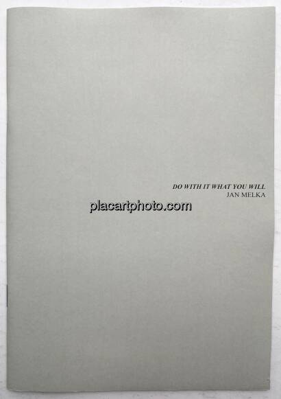 Collectif,IMPORTANT SET OF BOOKS BY EDITIONS 1991
