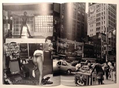 Mao Ishikawa,Life in Philly