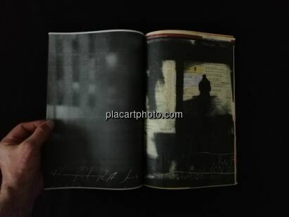 Sergej Vutuc,TURNING REEL AFTER THE FILM (Edt of 7)