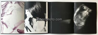 Collectif,Unseen Seen (Special edition of 30 copies with 2 prints)