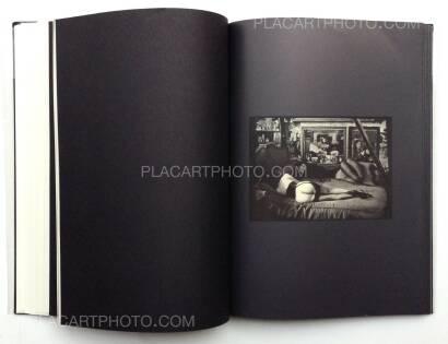 Pierre Molinier,Pierre Molinier, lui-même - Essay über den surrealistischen Hermaphroditen