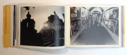 Shunji Dodo ,Horizon Far and Away 1968-1977 (signed)