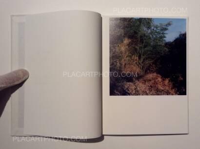 Rinko Kawauchi,Light & Shadow
