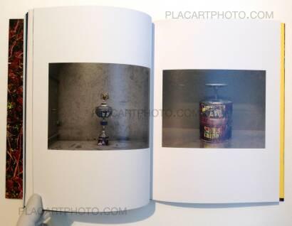 Alec Soth,Farbenlehre (sealed copy)