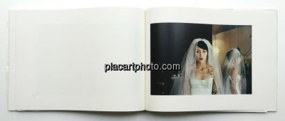 Lise Sarfati,She (Signed)