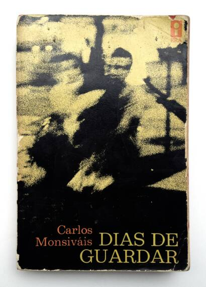Carlos Monsivais,Dias de Guardar