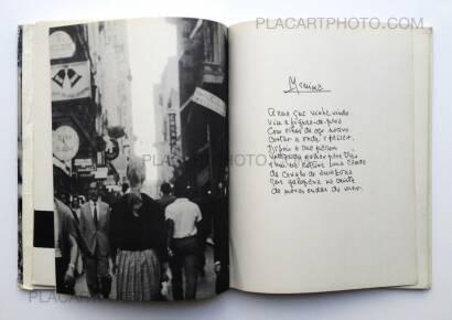 Guilherme de Almeida,Rua