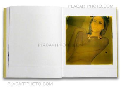 Tiane Doan na Champassak,Spleen and Ideal (signed)