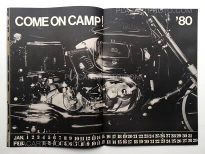 Collectif,Image Shop Camp vol.1 or Last!