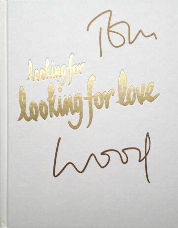 Tom Wood,Looking for Looking for Love(Signed and numbered)