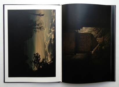 Bill Henson,Bill Henson (ltd Edition + Signed C Print)