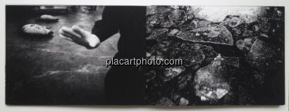 Tomasz Laczny,Cul de sac (hand made 79 copies)