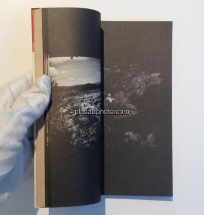 Daido Moriyama,Tono Monogatari/ Tales of Tono (Signed and dated the year of the publication)