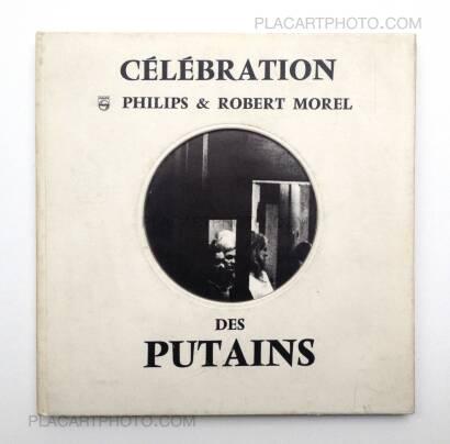 Leon Herschtritt,Célébration des putains