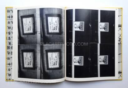 Andy Warhol,Andy Warhol Photographs