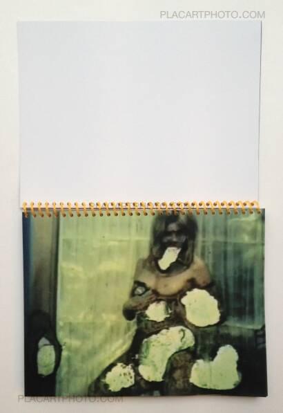 Tiane Doan na Champassak,41.667 (Signed and numbered)