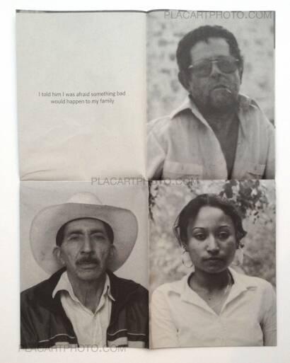 Alejandro Cartagena,Before the War (LTD & SIGNED)
